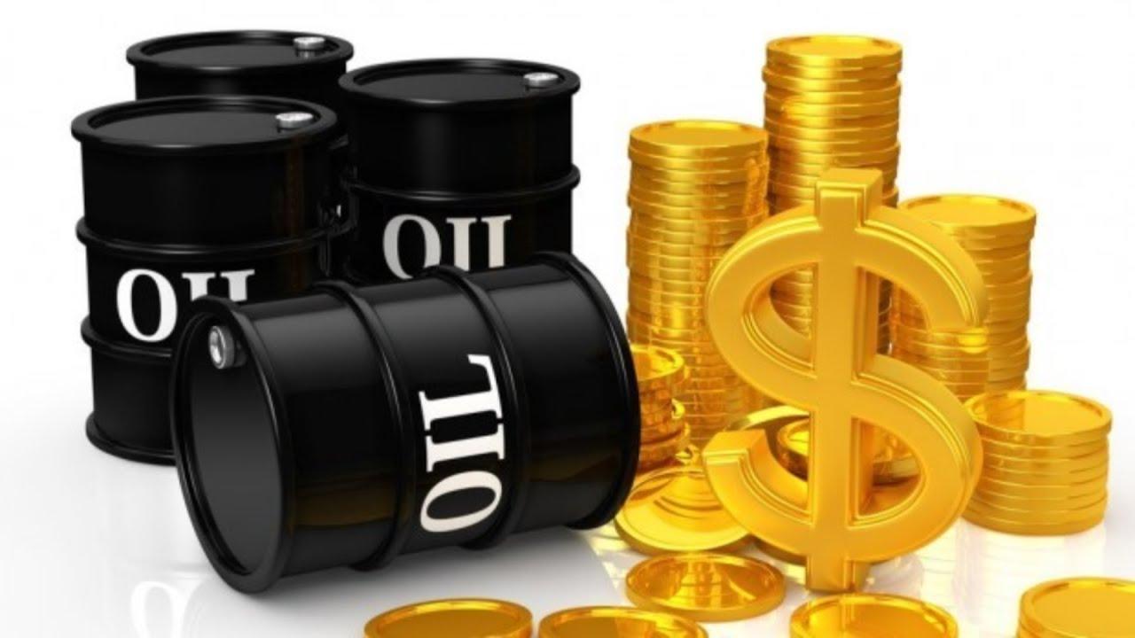 iq pasirinkimo sandoriai dvejetainiai akcijų pasirinkimo sandorių sistema