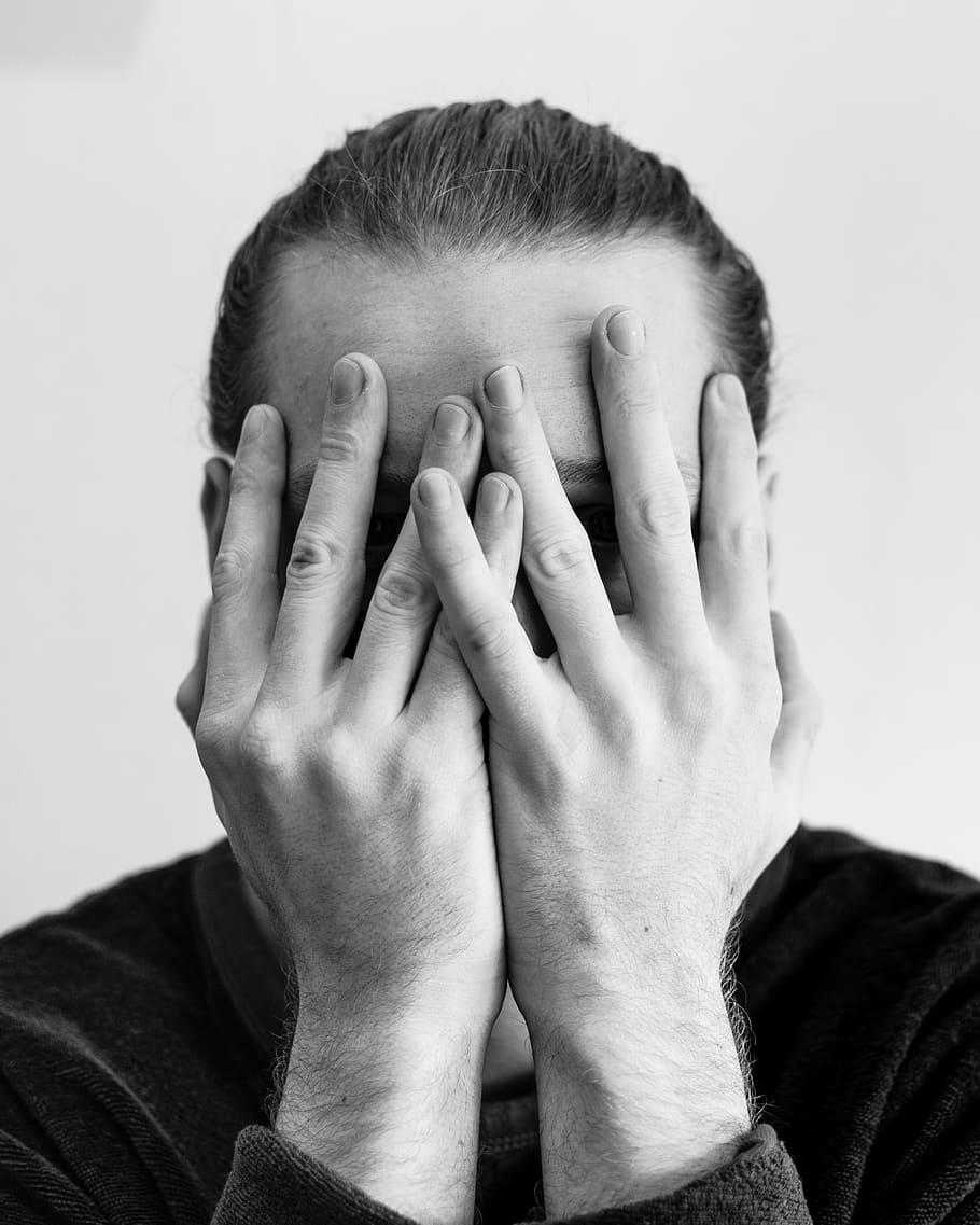 galvos odos prekybos rodikliai
