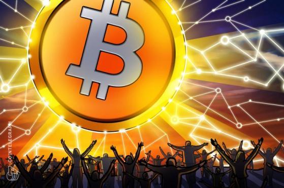 Kaip tolygiai prekiauti bitkoinu mylimamokykla.lt