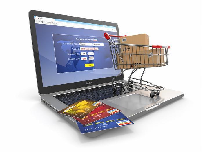Mažmeninė prekyba/Mažmeninė prekyba - Mokesčių SUFLERIO sąvadai