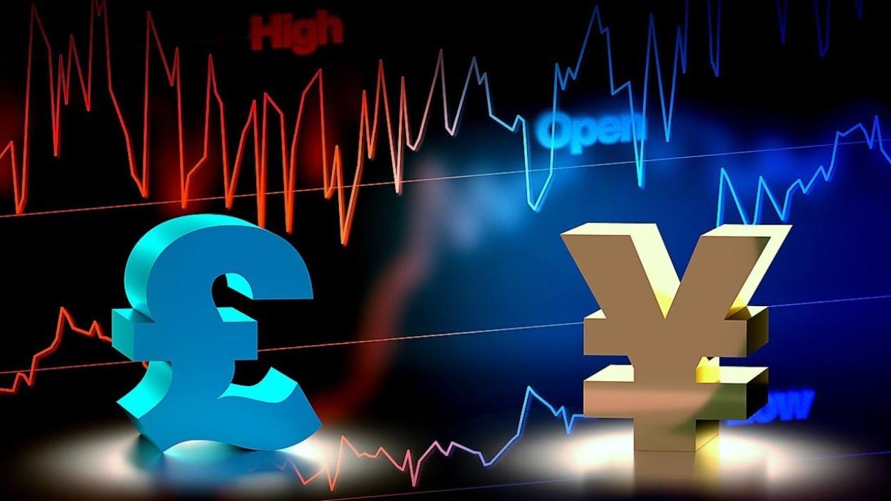 December     Valiutų Rinkos (Forex) pradžiamokslis Opcijos pip vertė