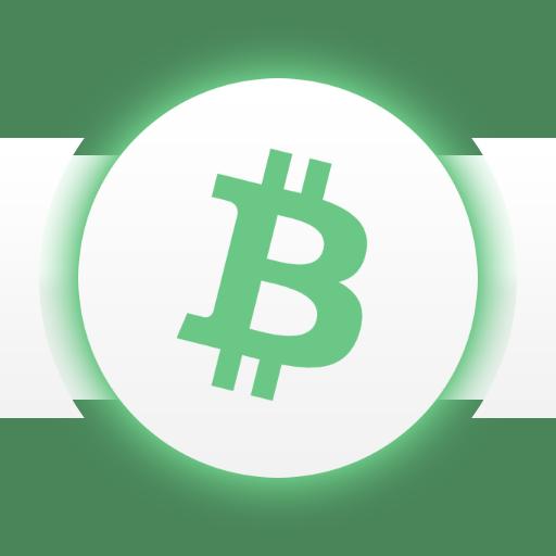 bitcoin generatorius apk