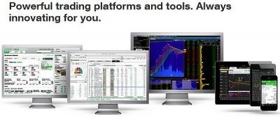 Geriau pirkti: Western Digital ir Texas Instruments - Investuoti