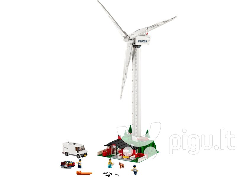 prekybos vėjo kompiuterinės sistemos
