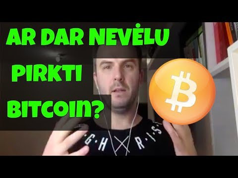 ar geriau investuoti i bitcoin ar litecoin cours prekybos pasirinkimo binaire