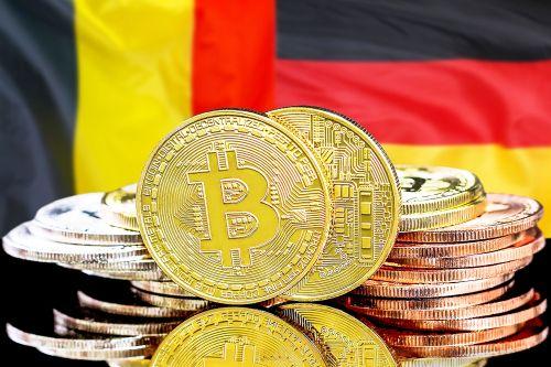 bitcoin transaction unconfirmed dvejetainis variantas apakah halal