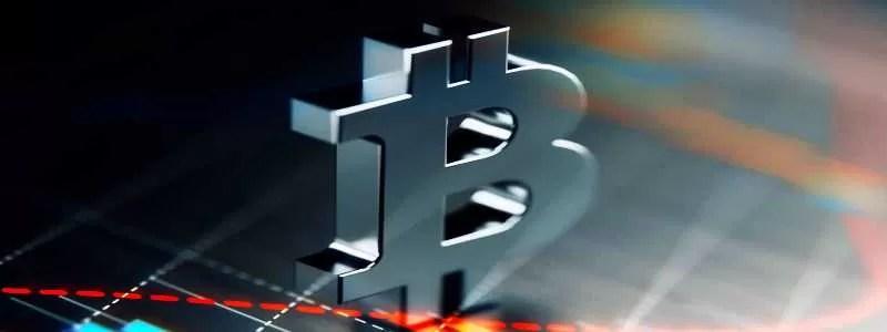 kriptovaliuta 2021 geriausia investicija