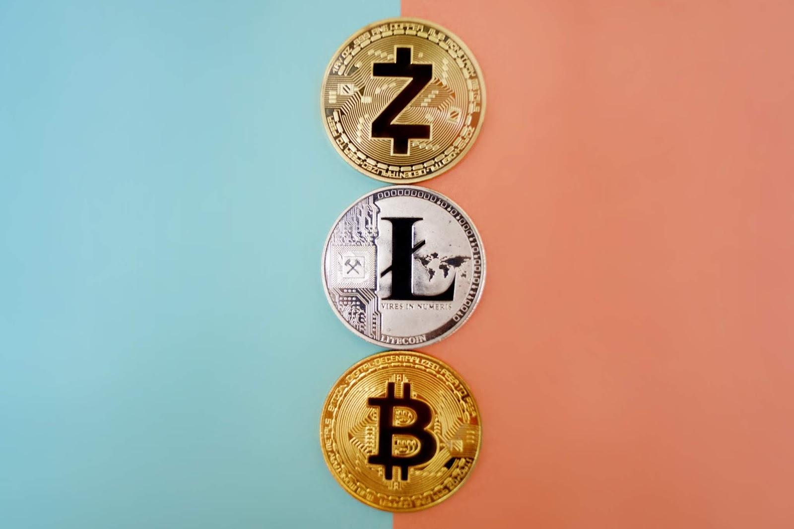 bot bitcoin telegram legit dvejetainiai variantai namo kraštas
