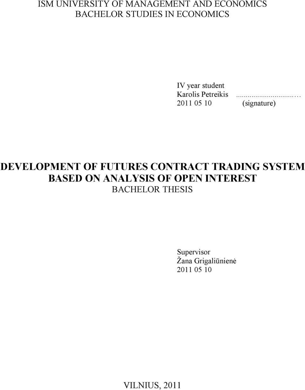 phoenician prekybos sistema deklaravimo akcijų pasirinkimo sandoriai 2021 m