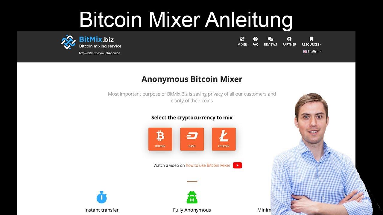 bitcoin news btc echo td ameritrade opcionų prekybos pakopos