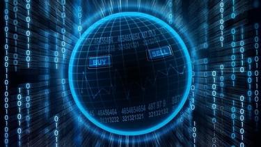 OTC dvejetainiai pasirinkimo sandoriai, kas tai yra Dvejetainiai signalai