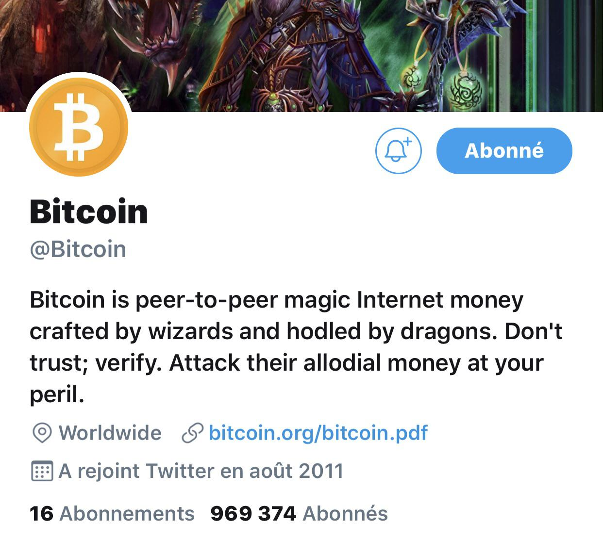is bitcoin org legit reddit