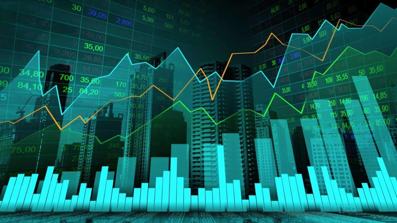 Interneto investavimo galimybės - Admiral Markets Group apima šias įmones: