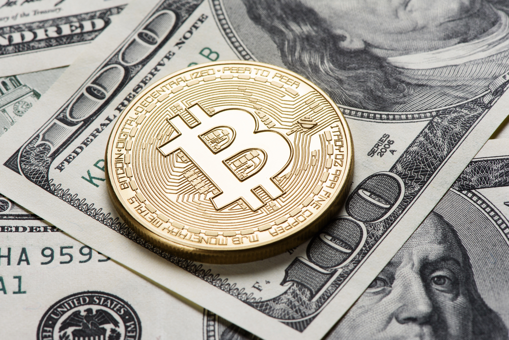 Prekyboje name bitcoin cash e