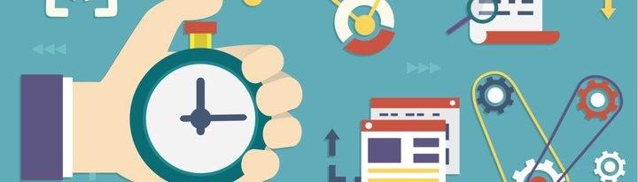 Akbank Direkt İnternet - TradeAll