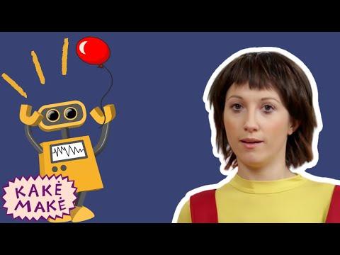 Geriausias dvejetainių variantų robotas Geriausi dvejetainių parinkčių robotai