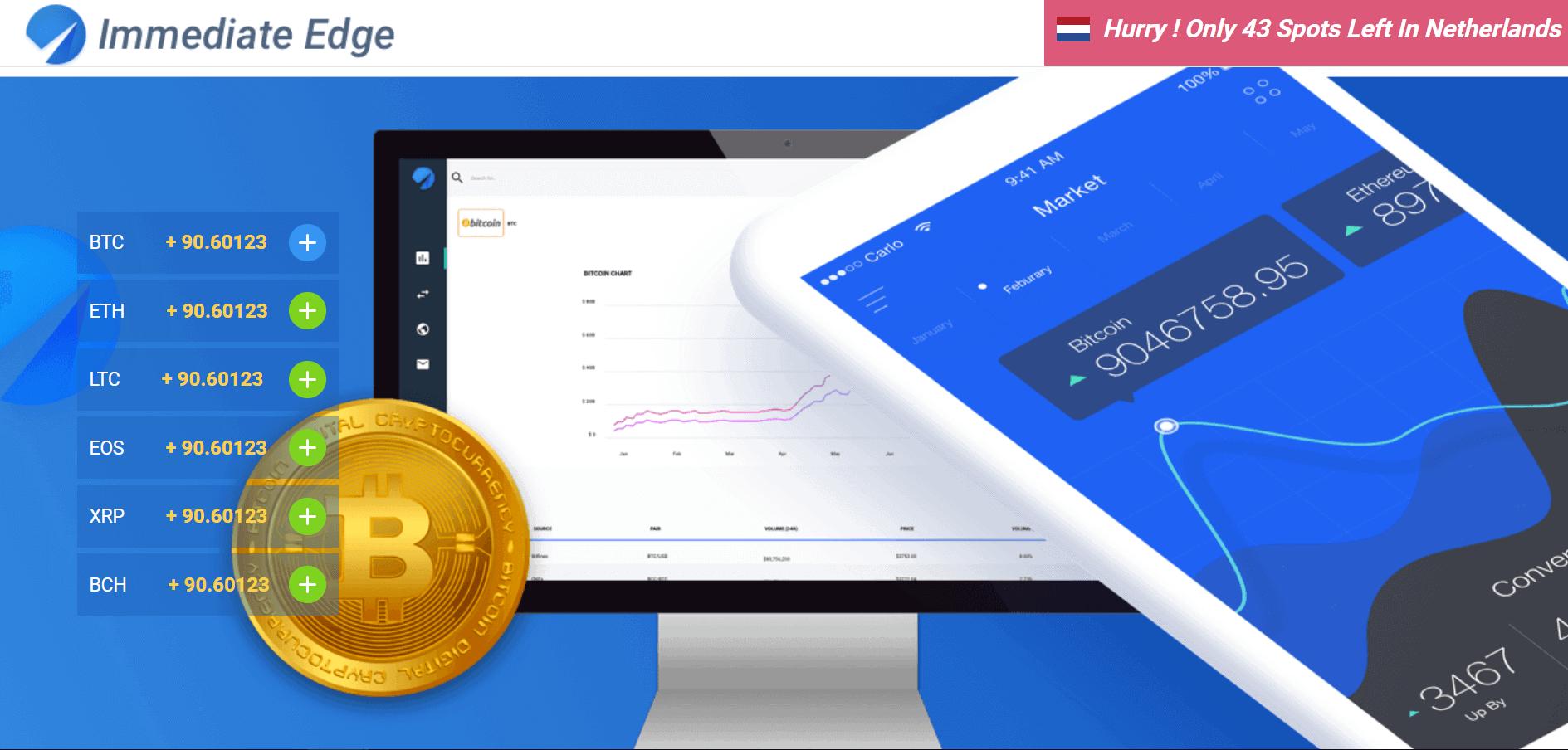 kaip prekiauti litecoin bitcoin gdax backtest crypto prekybos strategija