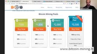 btcon enerator įrankis kaip uždirbti