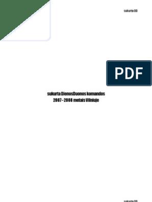 VPT knygele.indd