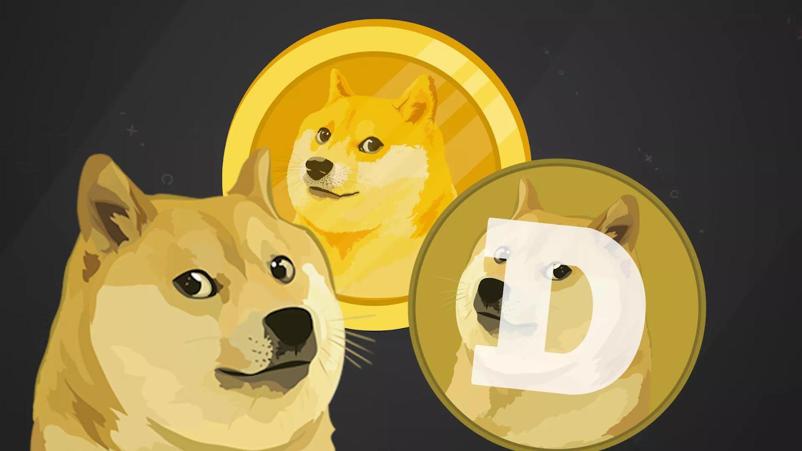 buy dogecoin iq variantas protingiausia prekyba