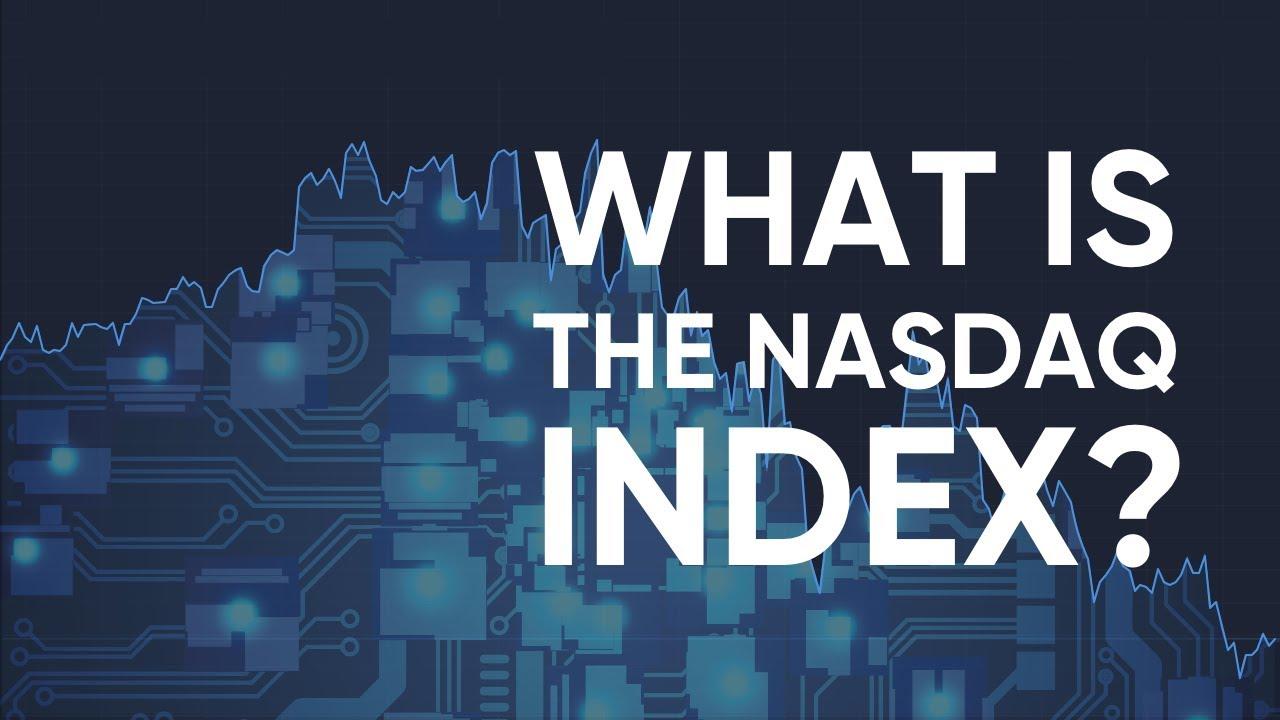 """""""nasdaq"""" opcionų rinkos prekyba sustojo"""