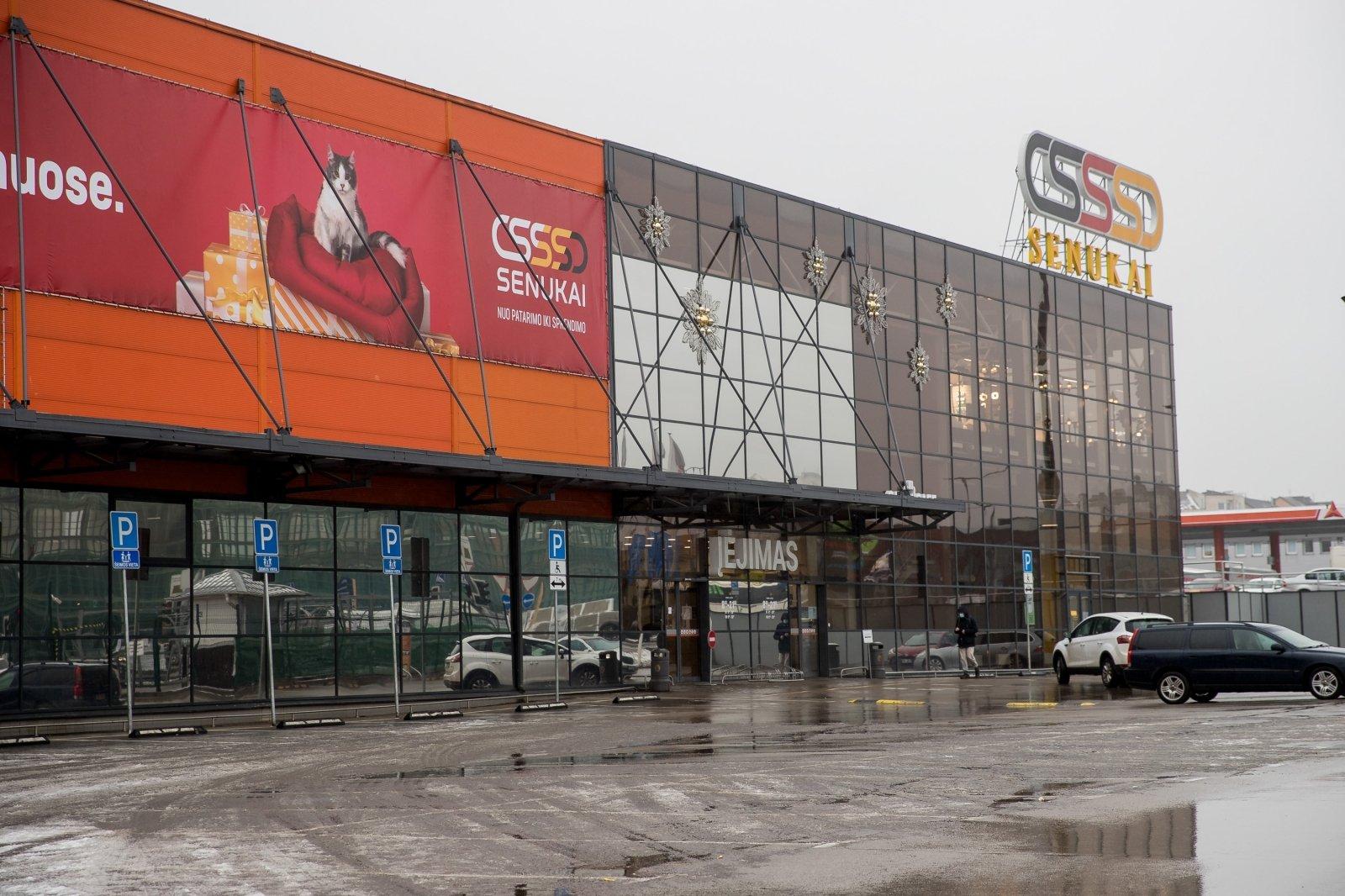 Prekybos galimybės pagal naujienas, Ar eisite balsuoti antrajame Seimo rinkimų ture?