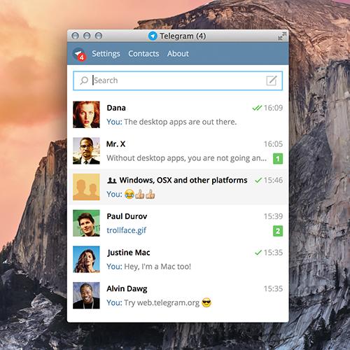 💾 Kaip: Telegram Messaging App: nusiųskite save sugadintus, užšifruotus pranešimus 📀