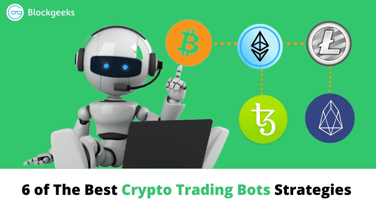 nemokamas bitcoin botas nemokamai