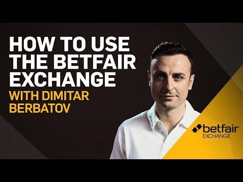 """betfair"" prekybos strategijos tenisas"