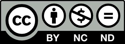 İş Gmyo Hisse Senedi Fiyatı - ISGYO Hissesi Borsa Ekranı
