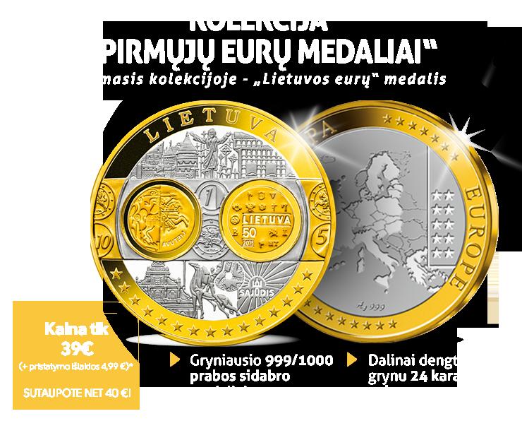 Bitkoinų Prekybininkų Kalėjimas