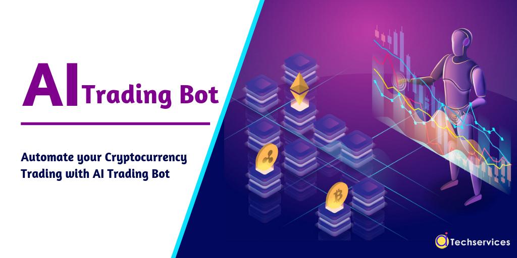 Kraken Trading Bot Peržiūra Bitcoin bot