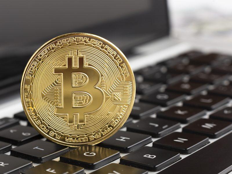 bitcoin prekybos signalų programa