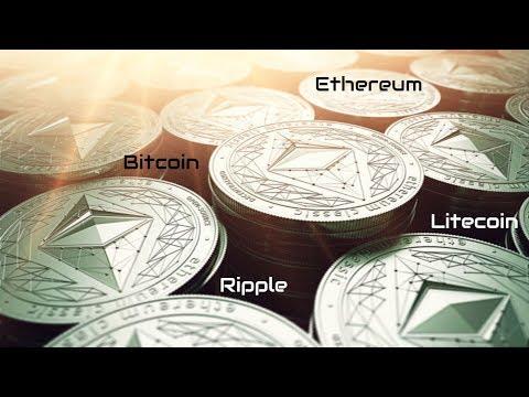 bitkoin prekyba nasdaaq prekybos kilmės sistema