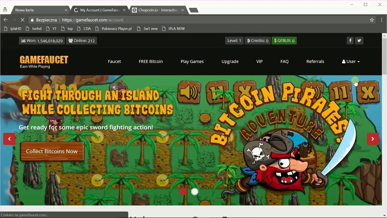 bitcoin atsargų kodas