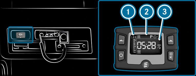 """""""Metatrader 5"""" demonstracinės paskyros atsisiuntimas be registracijos. Galinga prekybos sistema"""