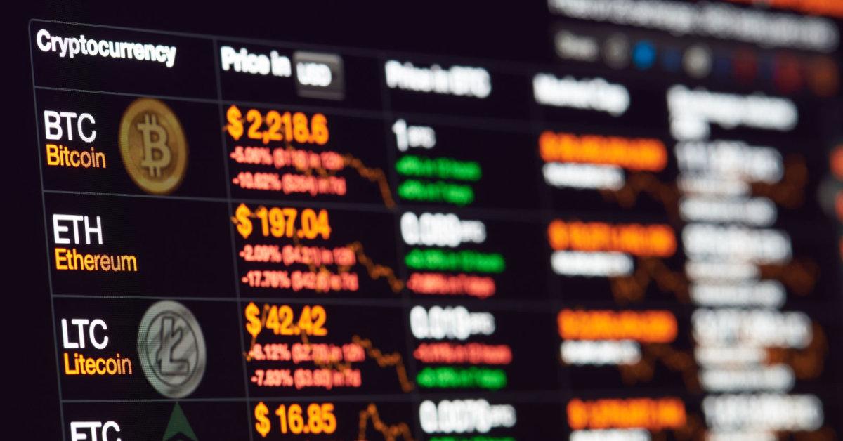 interaktyvių brokerių galimybės sustabdyti nuostolius techniniai prekybos signalai