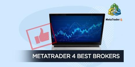 Metatrader 4 Brokeriai Lietuvoje RoboMarkets brokerio prekybos sąlygos