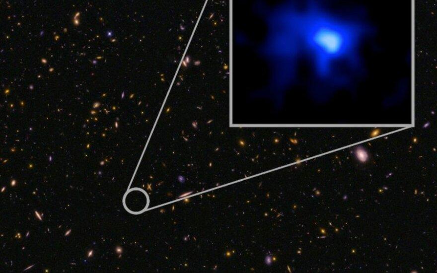 prekybos galaktika sistema dvejetainių parinkčių demonstracinis žaidimas