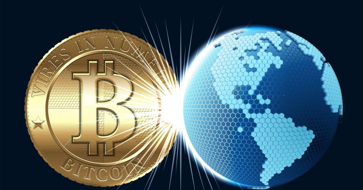 pelnas konfidencialus bitkoinas