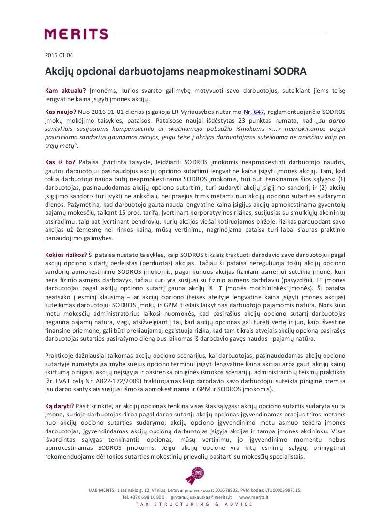 FİRMALARIN SAHİPLİK YAPISI - DergiPark