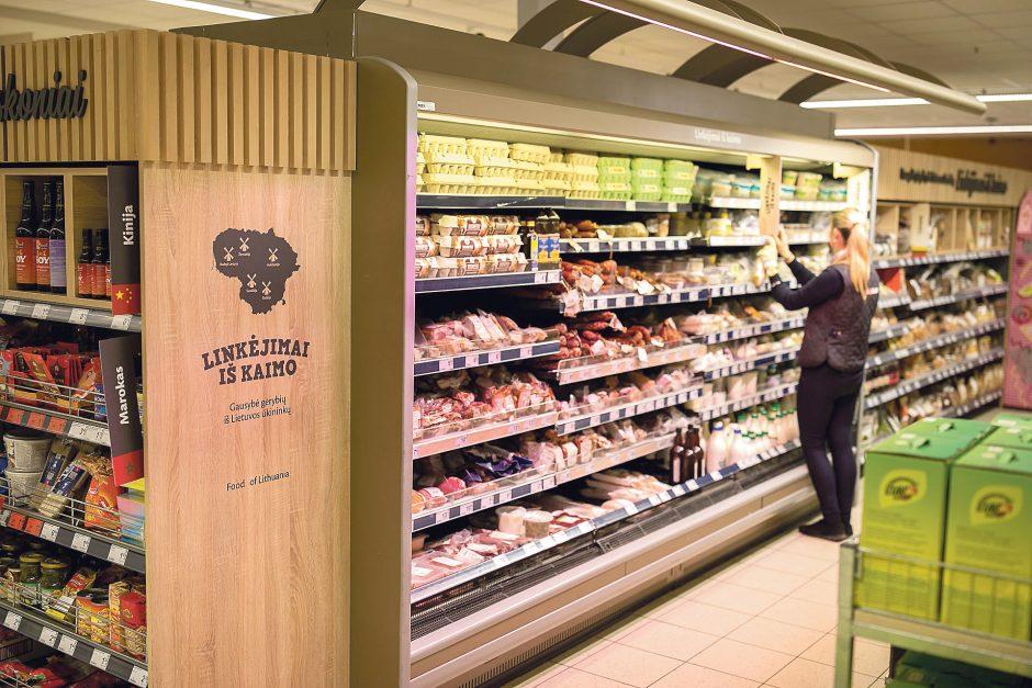 Kinijos įmonės sumoka vėliau, tačiau lietuviai prekybos galimybių neišnaudoja