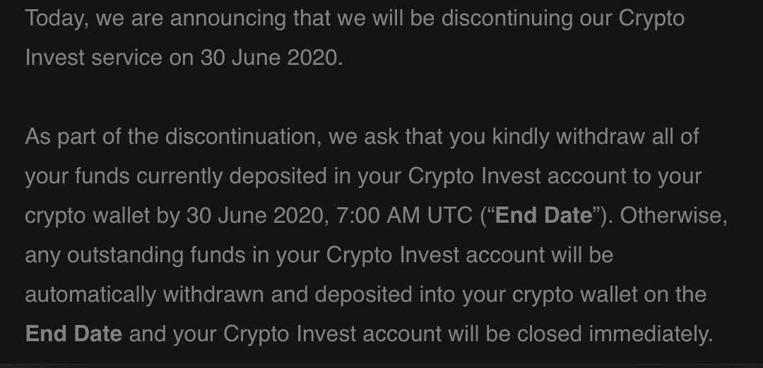Bitcoin prekybos minimali investicija mylimamokykla.lt