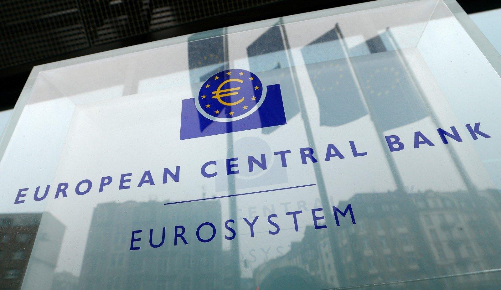 Eurex - bankininkysteSkaityti Daugiau