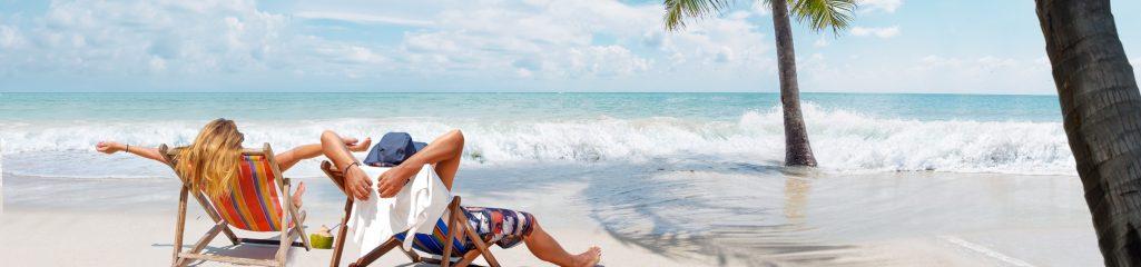 OnKelionės - keliaujantiems ir norintiems keliauti