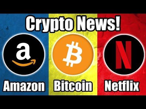 bitcoin investicij filialas