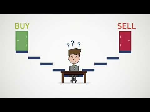 pinigų valdymas prekiaujant dvejetainiais opcionais
