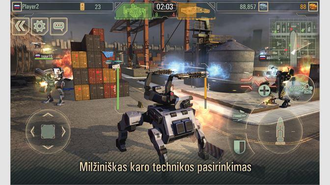 Geriausi RTS strateginiai žaidimai, skirti kompiuteriui nemokamai