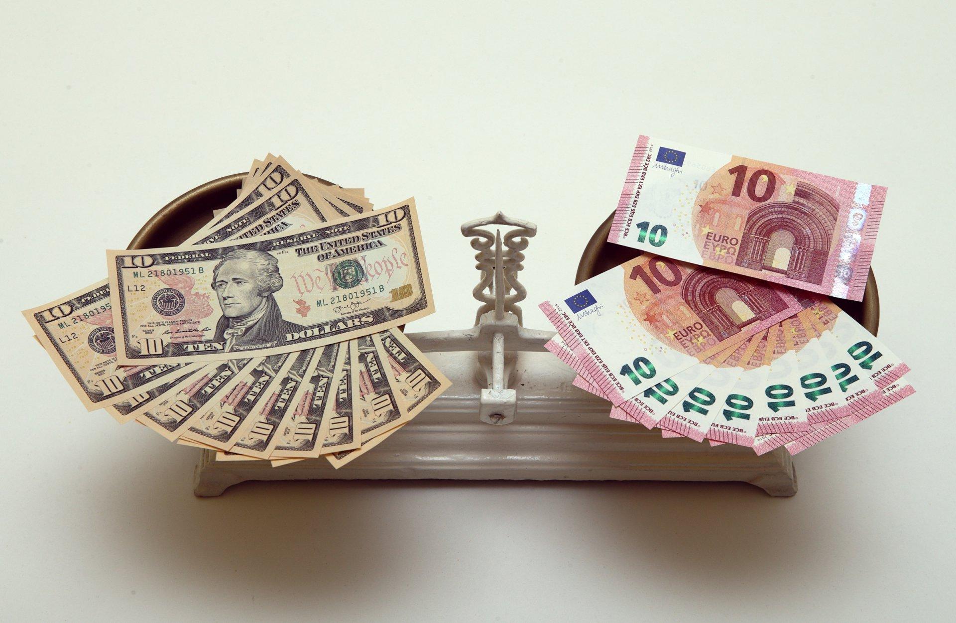 Risk fonu - Hedge fund