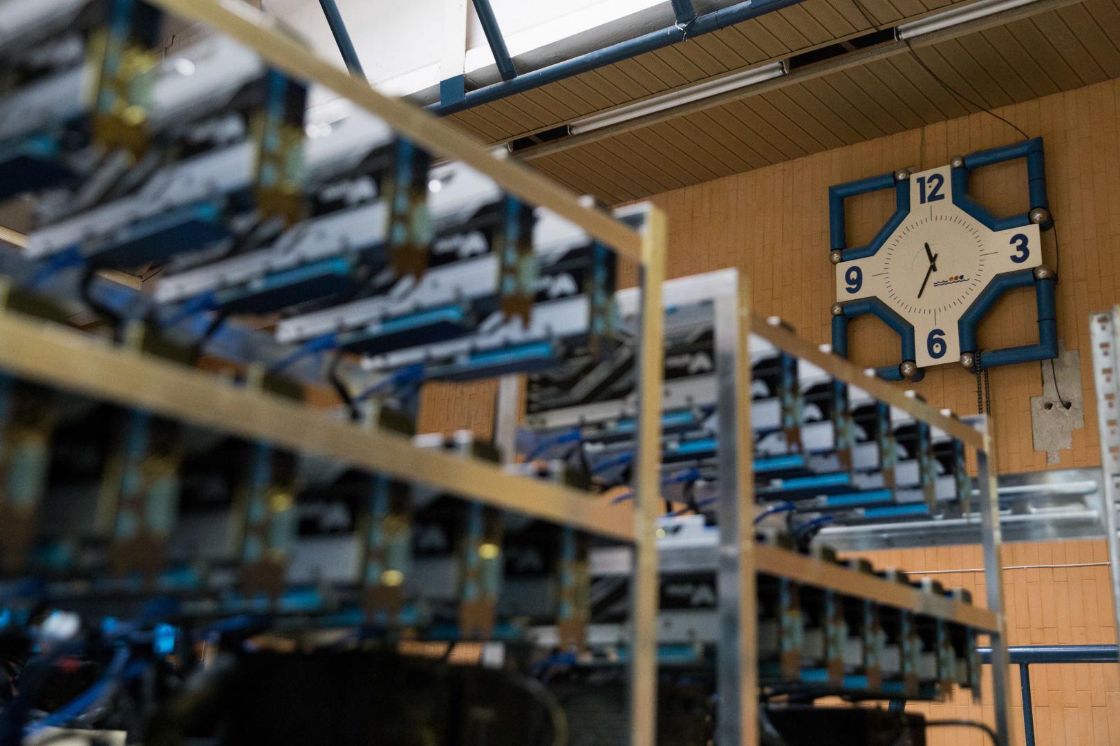mike smith opcionų prekybininkas verta bitkoinus investuoti į